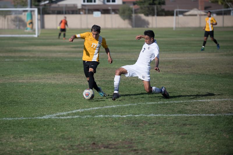 Mens-Soccer-2017-10-17-1510.jpg