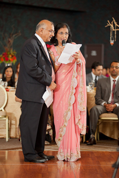 Shikha_Gaurav_Wedding-1849.jpg