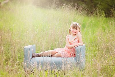 Little Cotton Dress sundresses