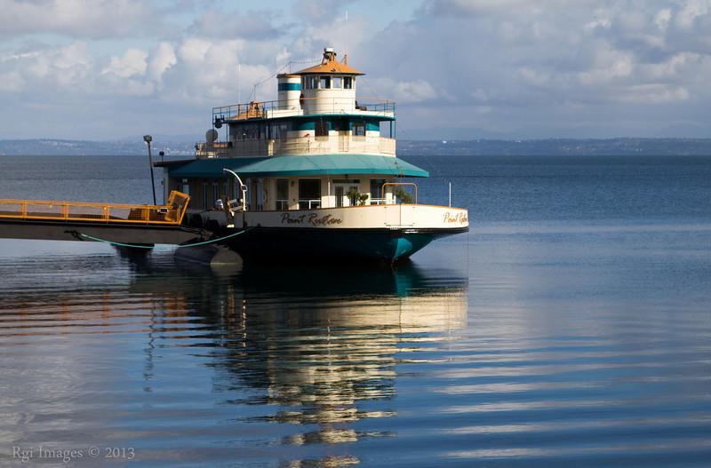 Tacoma_Waterfront_20131103-10.JPG