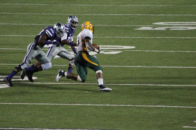 2013 Bison Football - Kansas State 248.JPG