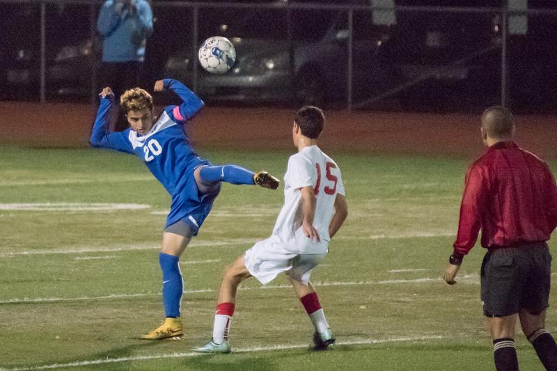 Terra Linda Soccer vs Redwood9811.jpg