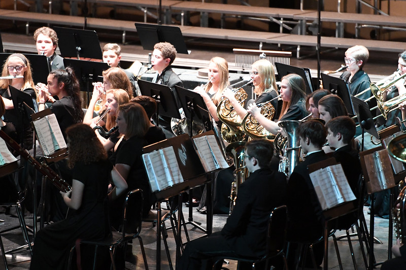 holiday_concert_0064.jpg