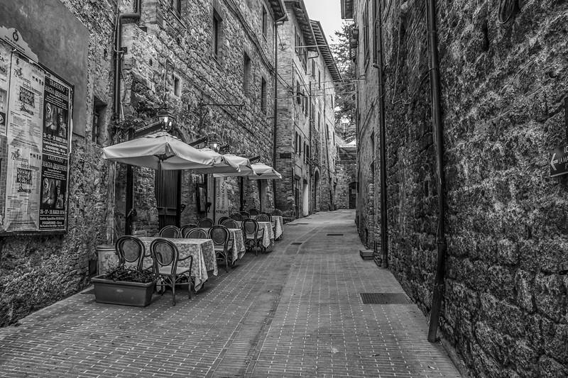 20160426_Italy_IMG_2777-Edit.jpg