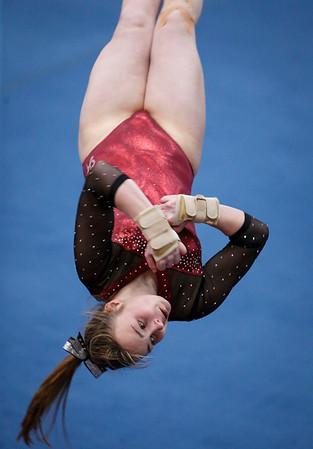 021518 State Gymnastics (JK)