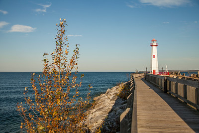 St Ignace, Michigan