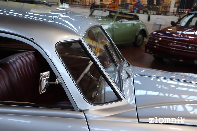 lane-motor-museum-240.JPG