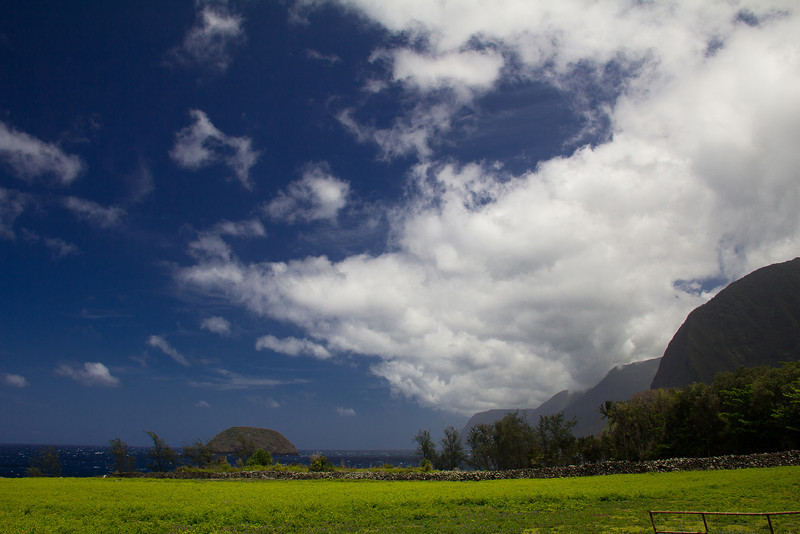 molokai valley.jpg