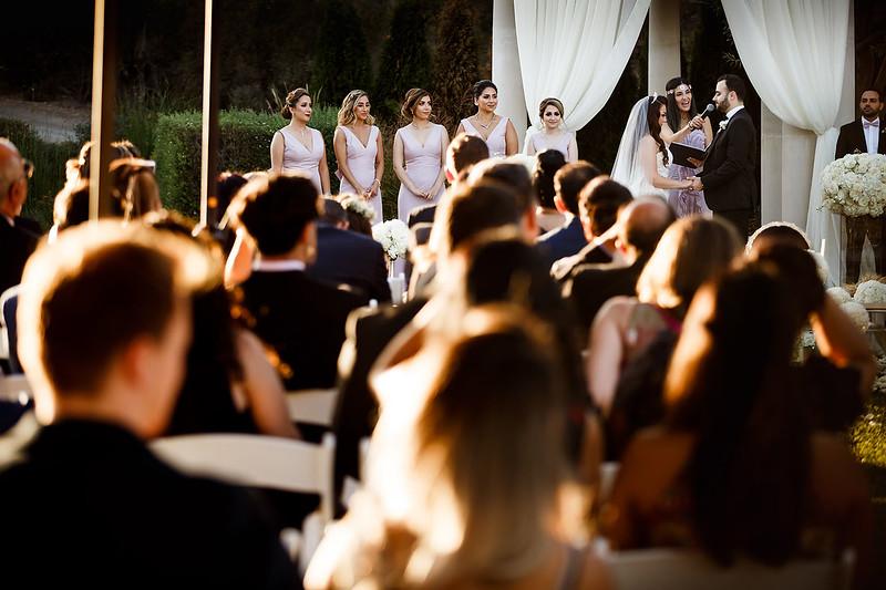 wedding_california_040.jpg