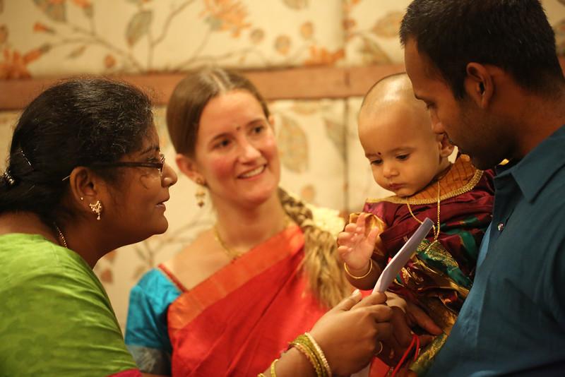 India2014-6716.jpg