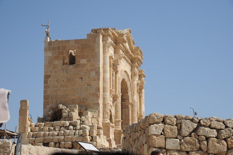 Israel2017-1853.JPG