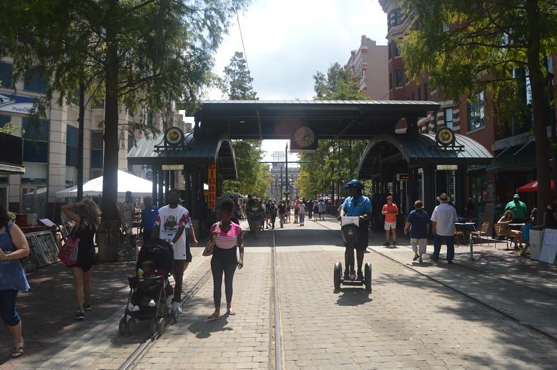 037 Main Street Mall.JPG