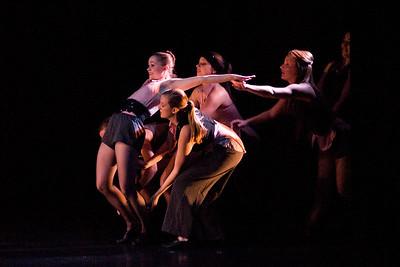 094-1148 Student Showcase Performance