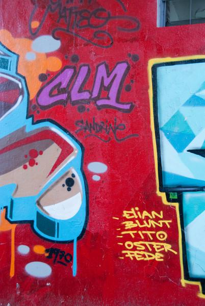 Buenos Aires Graffiti 235.jpg