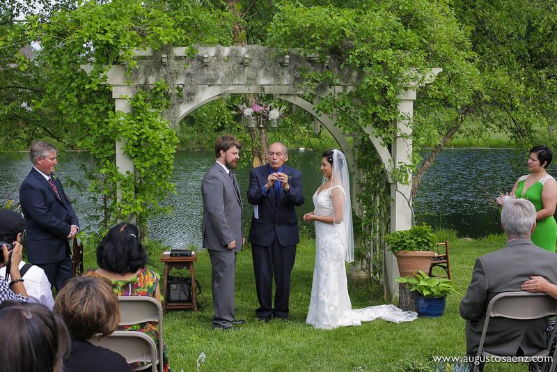 Columbus Wedding Photography-134.jpg