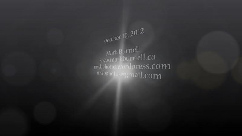 October 10, 2012.wmv