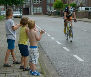 2014 Kepelse Ronde