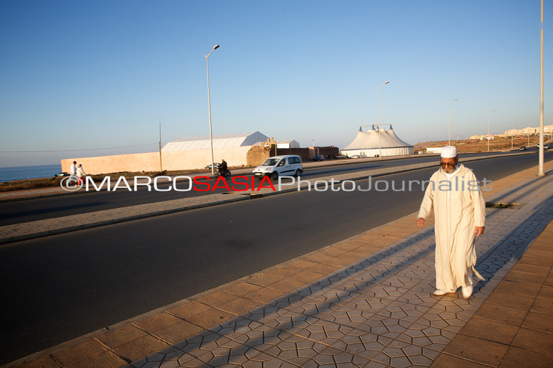0278-Marocco-012.jpg