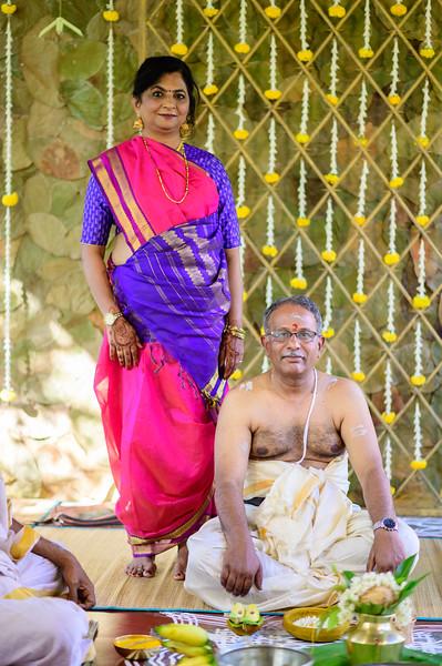 2019-12-Ganesh+Supriya-4462.jpg