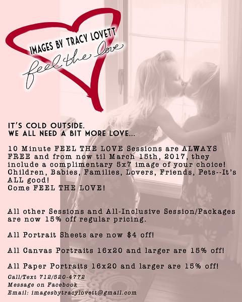feel the love sheet23.jpg