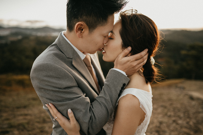 Carmen & Chester Pre Wedding Dalat Mui Ne-38632.jpg