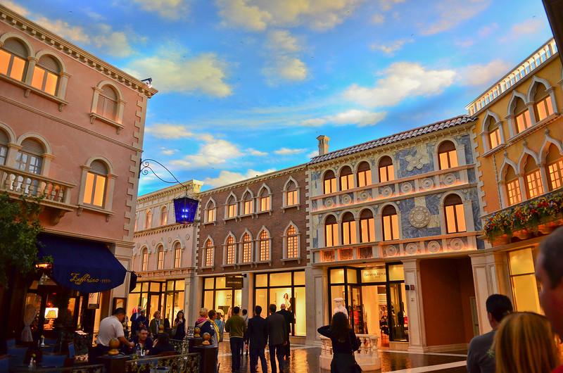 VegasFeb0195.jpg
