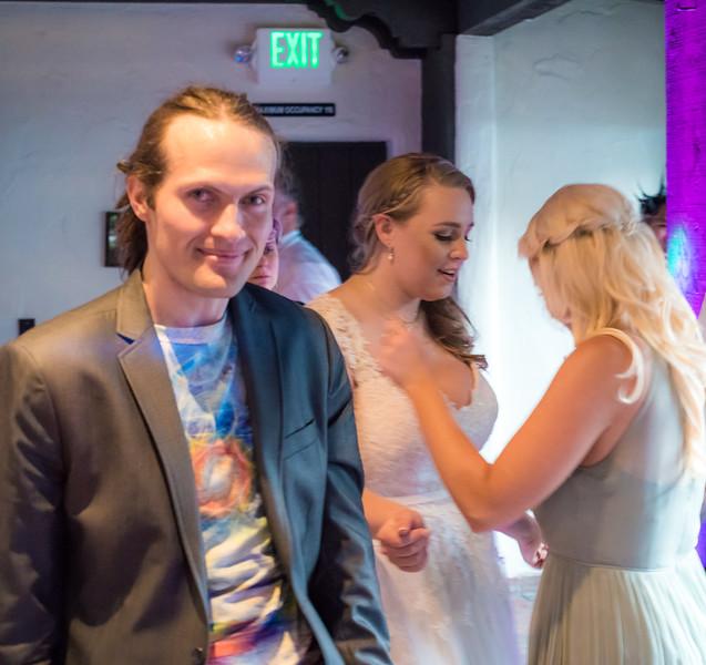 Liz Jeff Wedding Allied Arts Guild - 20160528 - 181.jpg