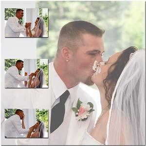 2006 eddine and alona wedding