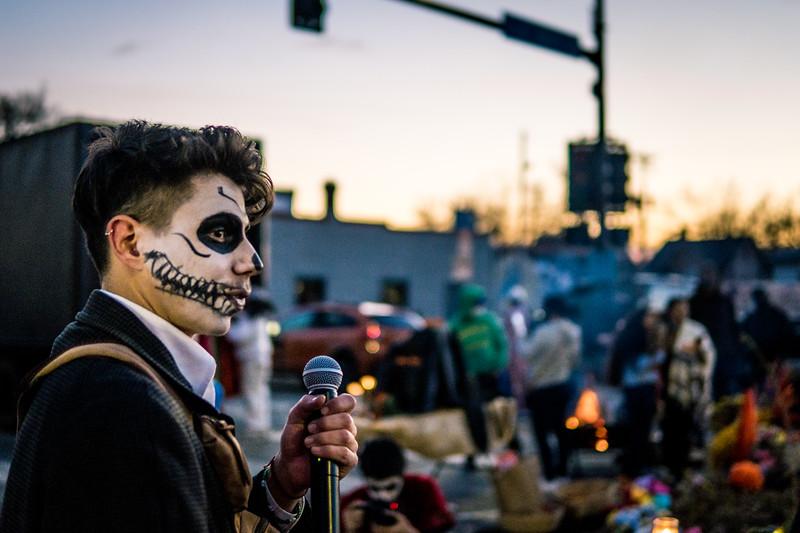 2020 11 01 Dia de los Muertos at GFS-16.jpg