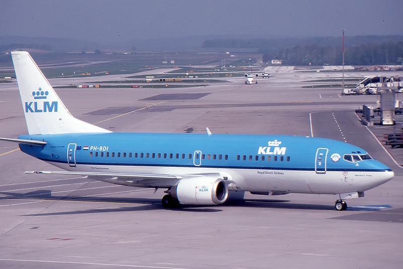 KLM_01_737_PH_BDI.jpg
