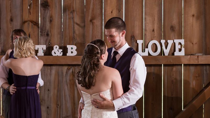Tasha and Brandon Wedding-298.jpg