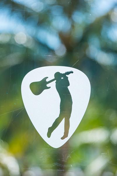 Golf-9312.jpg