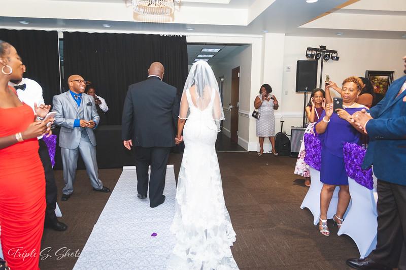 Tinch Wedding Photos-156.JPG