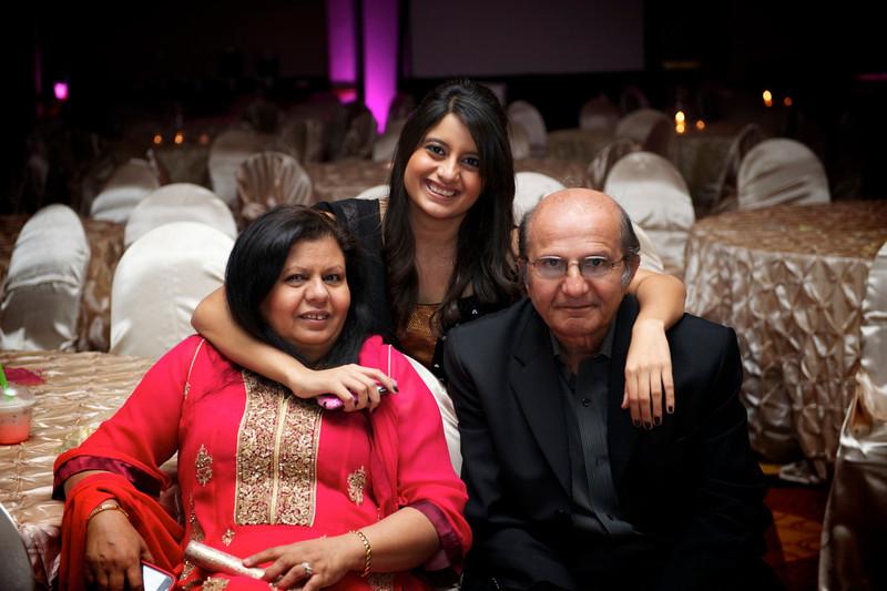 Rahim-Walima-2012-06-02001.jpg