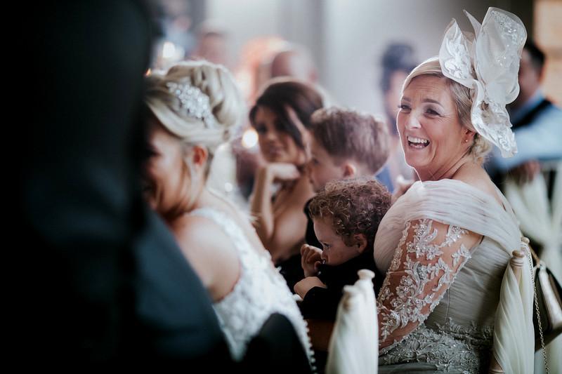 The Wedding of Kaylee and Joseph  - 479.jpg
