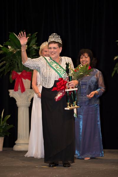 Ms Pasadena Senior Pageant_2015_384.jpg