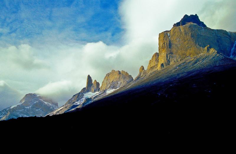 Chile-30.jpg