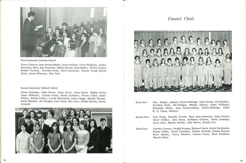 1968 ybook__Page_41.jpg