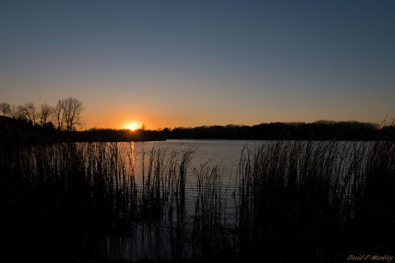Lake Sheen
