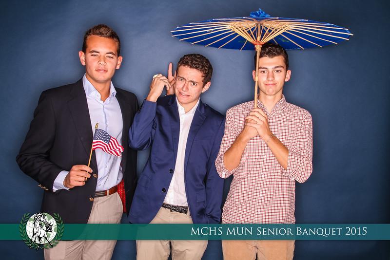 MCHS MUN Senior Banquet 2015 - 023.jpg