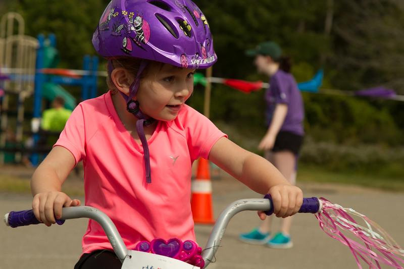 PMC Lexington Kids Ride 2015 160_.jpg