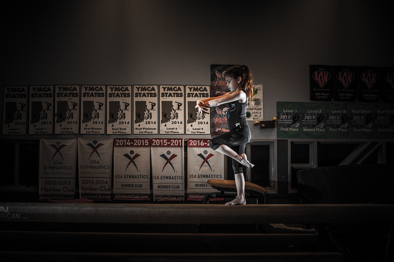 Newport YMCA Gymnastics-96.jpg