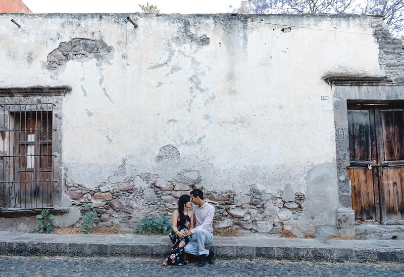 A&R sesion casual ( San Miguel de Allende )-4.jpg