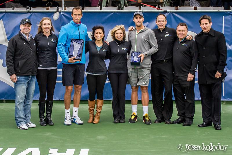 Finals Tournament Staff-Rosol-Johnson-Trophy-1593.jpg