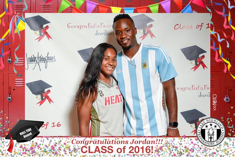 Jordan's Graduation Party Photobooth by 106FOTO-097.jpg