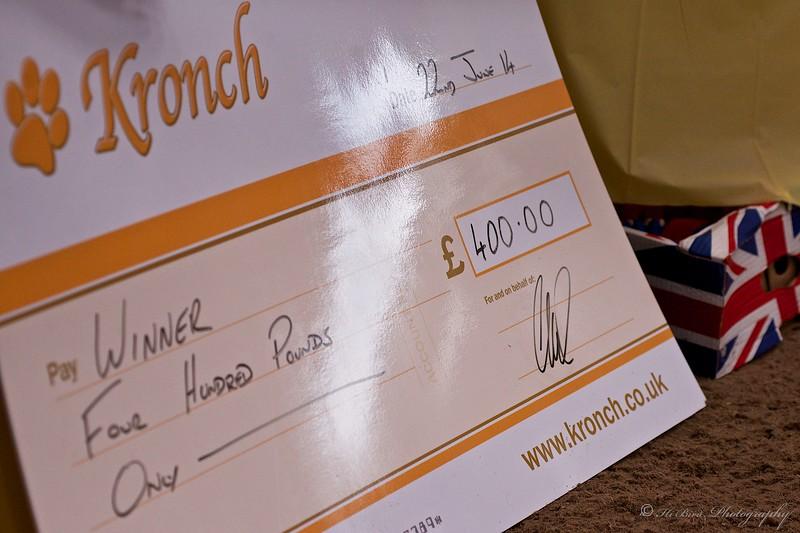 cheque 1265.jpg
