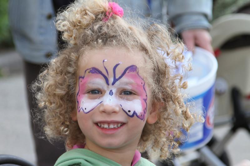 2011.10.23.Harvest Festival.f-26.jpg