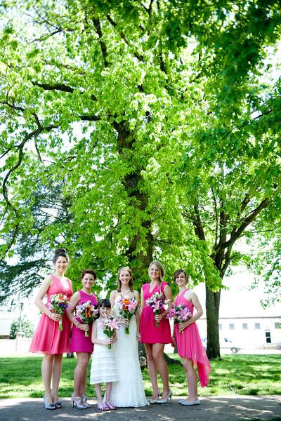 jake_ash_wedding (430).jpg