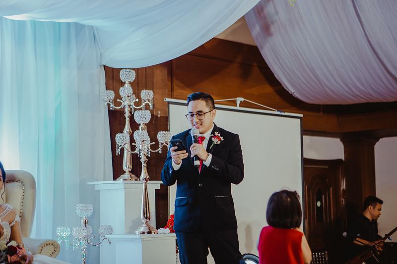 Dino Jude Wedding-1145.jpg