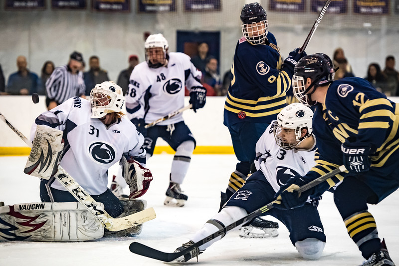 2017-01-13-NAVY-Hockey-vs-PSUB-63.jpg